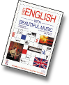Easy English With Beautiful Music